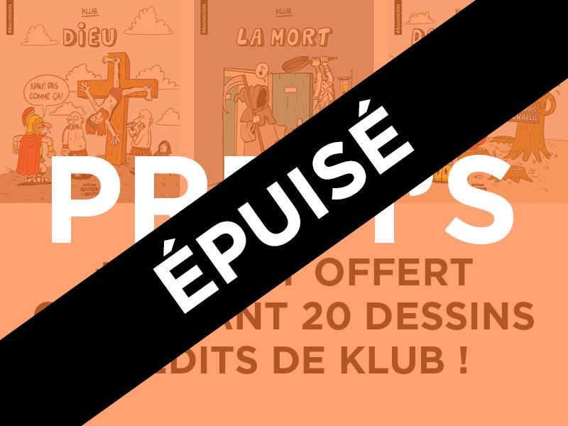 Klub_Absconcites_simu-couv_miniature_prems_EPUISE-1511267758.jpg