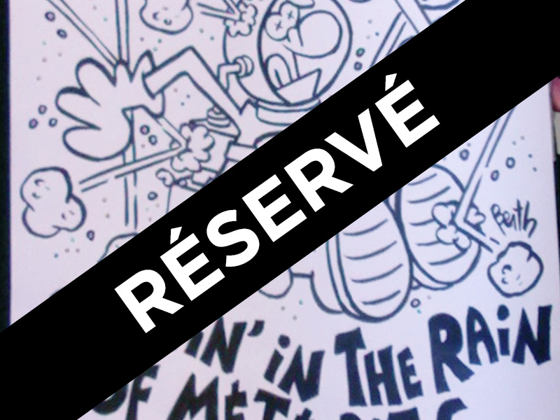 Berth_dessin-original_7_miniature_RESERVE-1511267902.jpg