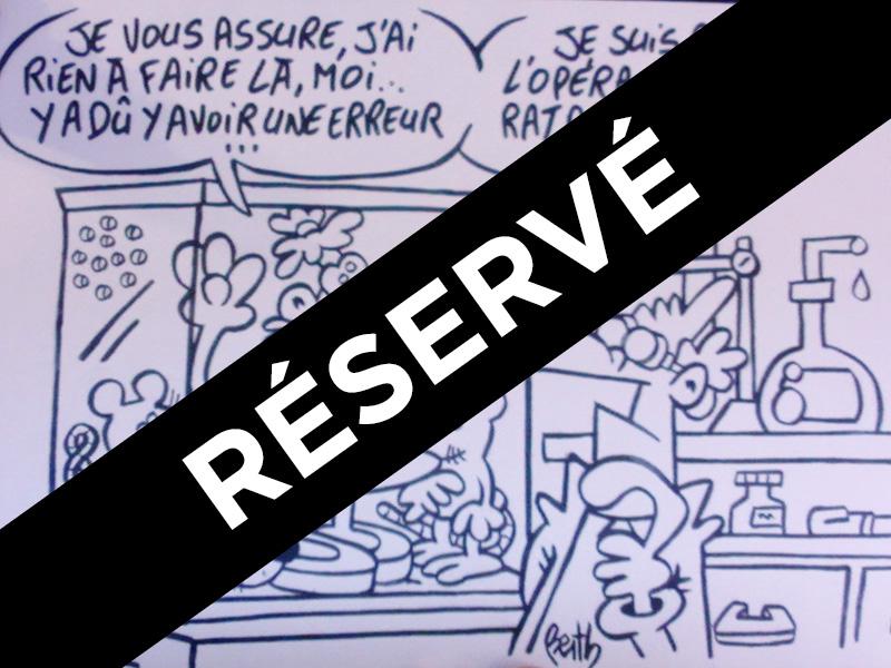 Berth_dessin-original_8_miniature_RESERVE-1511267924.jpg