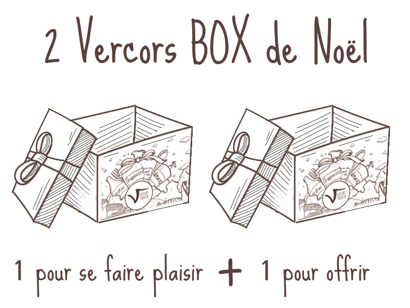 2_vercorsbox_noel-1511292467.jpg