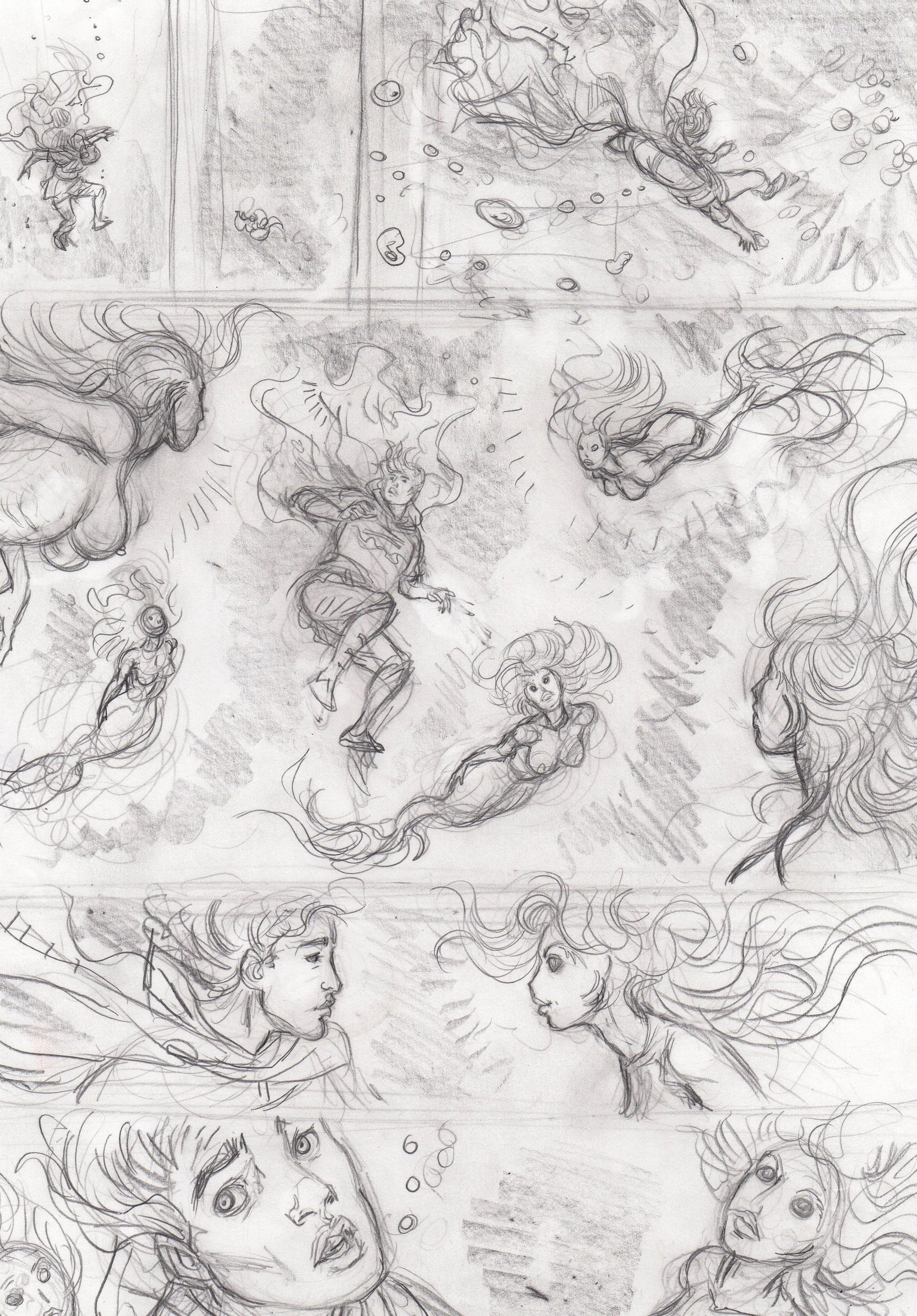 Storyboard_Les_Druides_tome_5_page_3_crayon_sur_papier_format_am_ricain_11_pouces_x_17_pouces_100_euros-1511340643.jpg