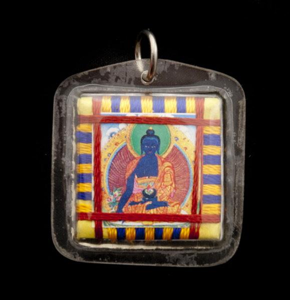 amulette-1511459713.jpg