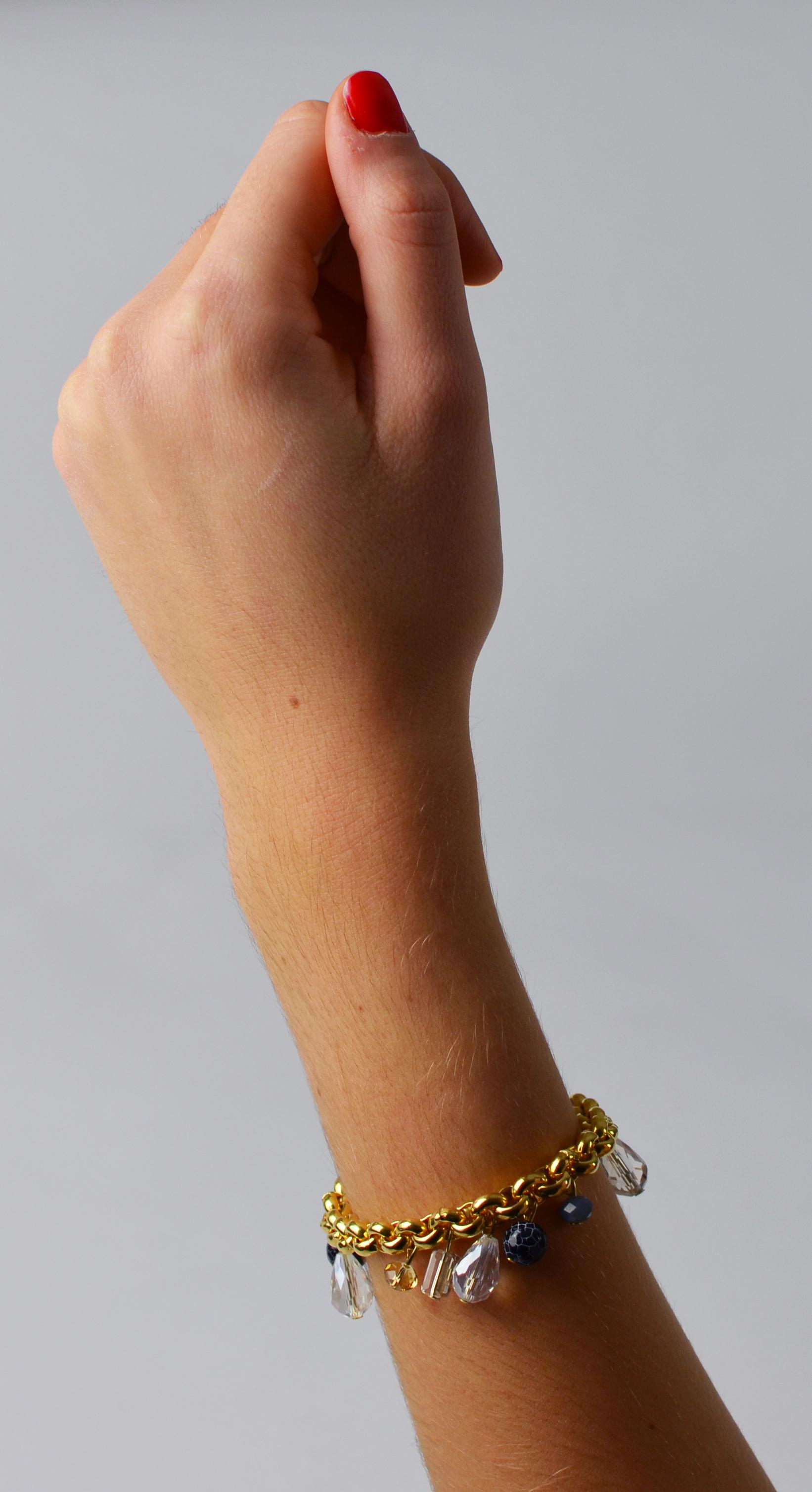 bracelet_pampille_black___gold_porte_-1511711199.jpg