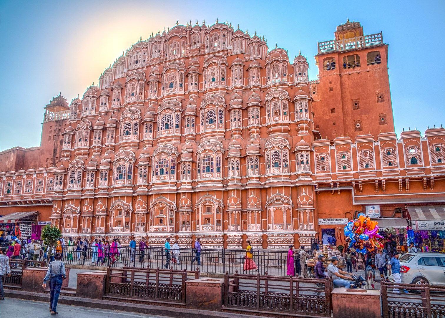 Jaipur-1511713864.jpg
