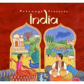 Indiamusic-1511721643.jpg