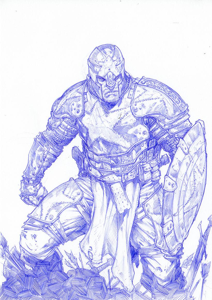 captain-medievalica-bleu-1511769887.jpg