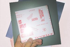 PCD_CD_small-1511876841.jpg