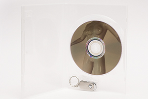 USB_small-1511879425.jpg