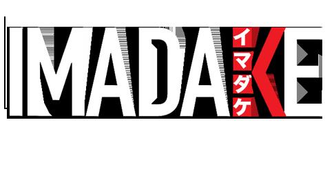 header-logo-1511885263.png