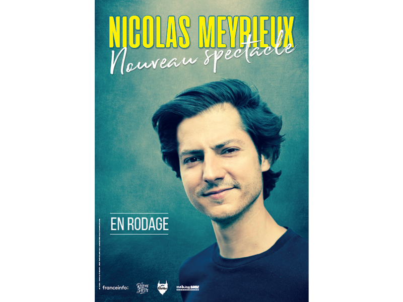 Nicolas-Meyrieux-80_-1512032973.jpg