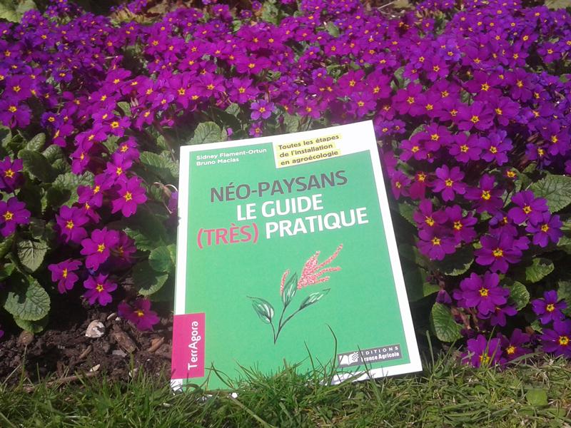 livre-n_o-agri-80_-1512034369.jpg