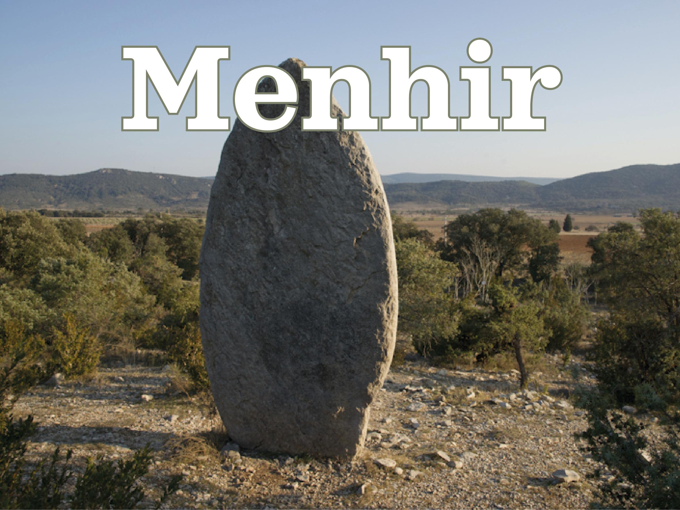 Pacs2_Menhir-1512048187.png