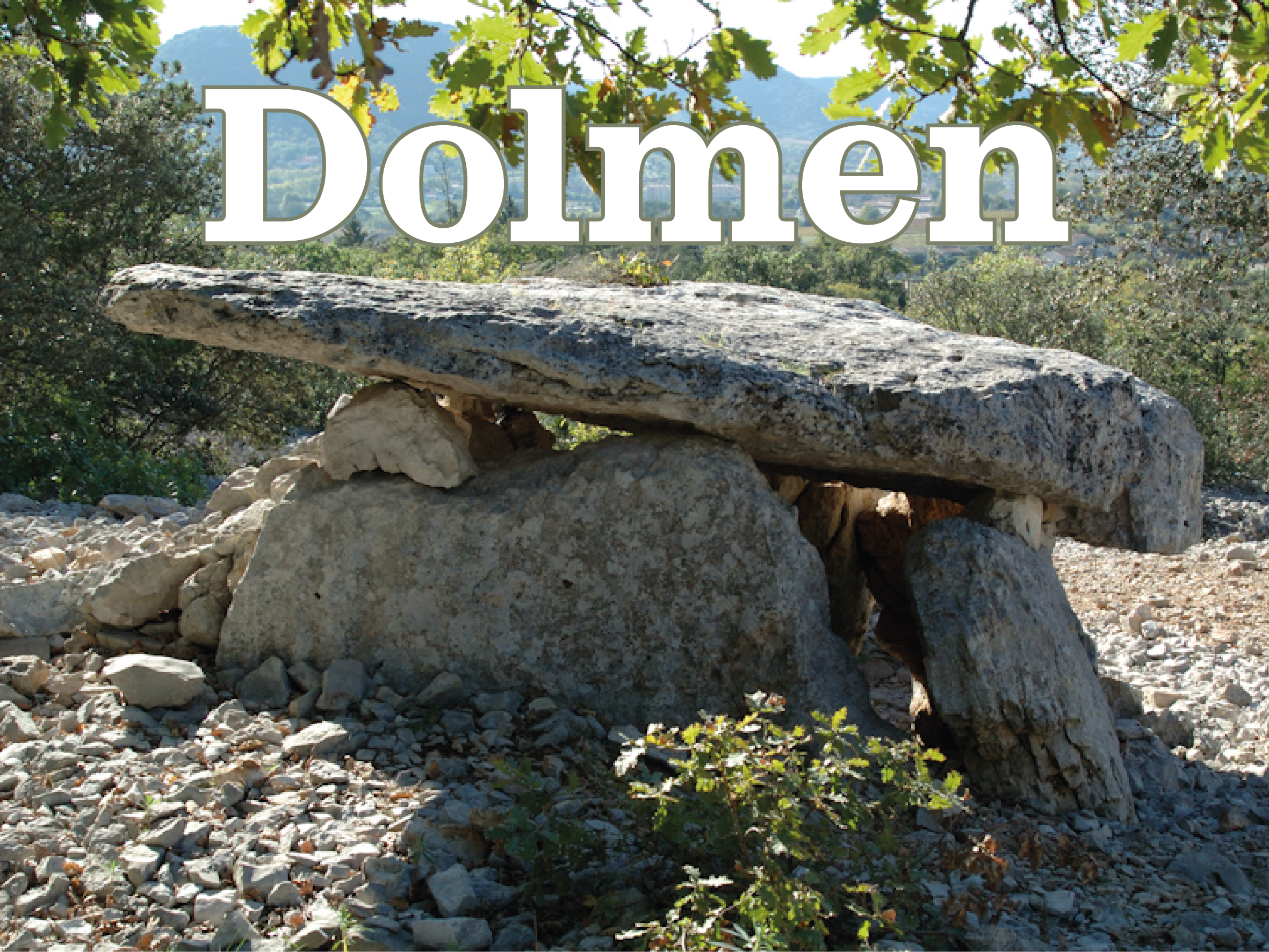 Pacs2_Dolmen-1512048270.png