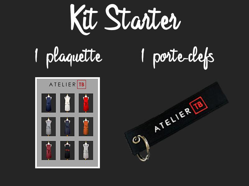 kit_starter-1512058496.jpg