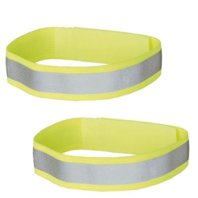 brassard-reflechissant-de-securite-pour-velo-ou-running---les-2_full-1512061857.jpg
