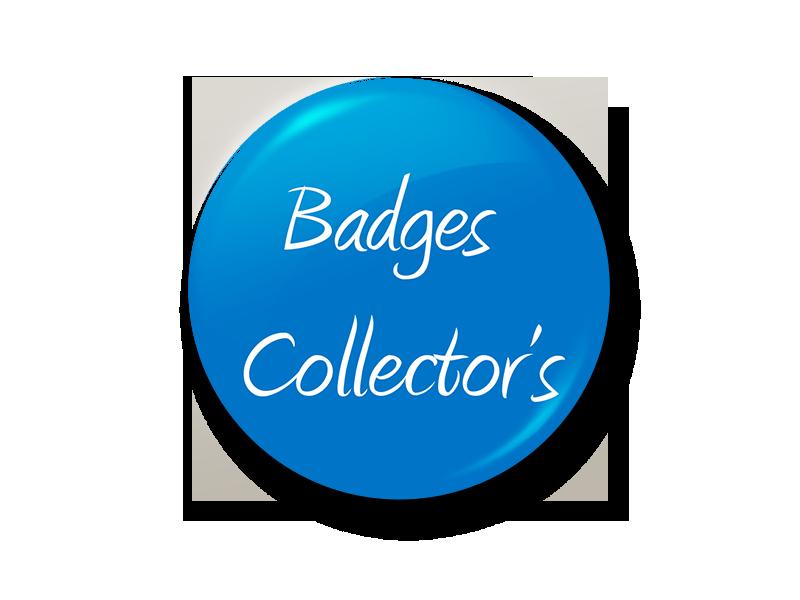 badges-1512117754.png