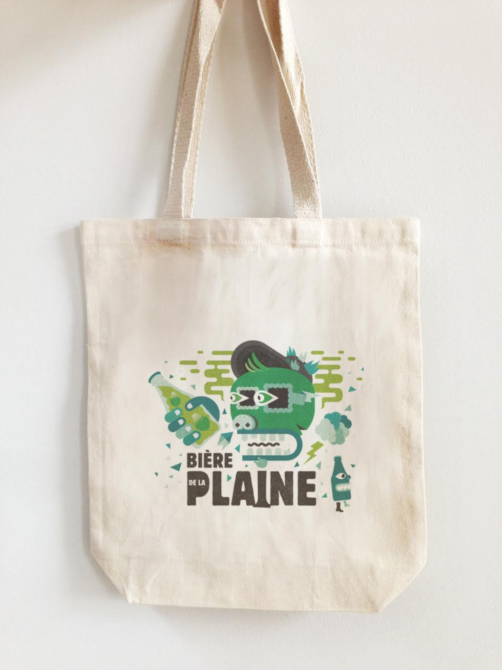 Tote_bag_Bi_re_de_la_Plaine-1512121598.jpg