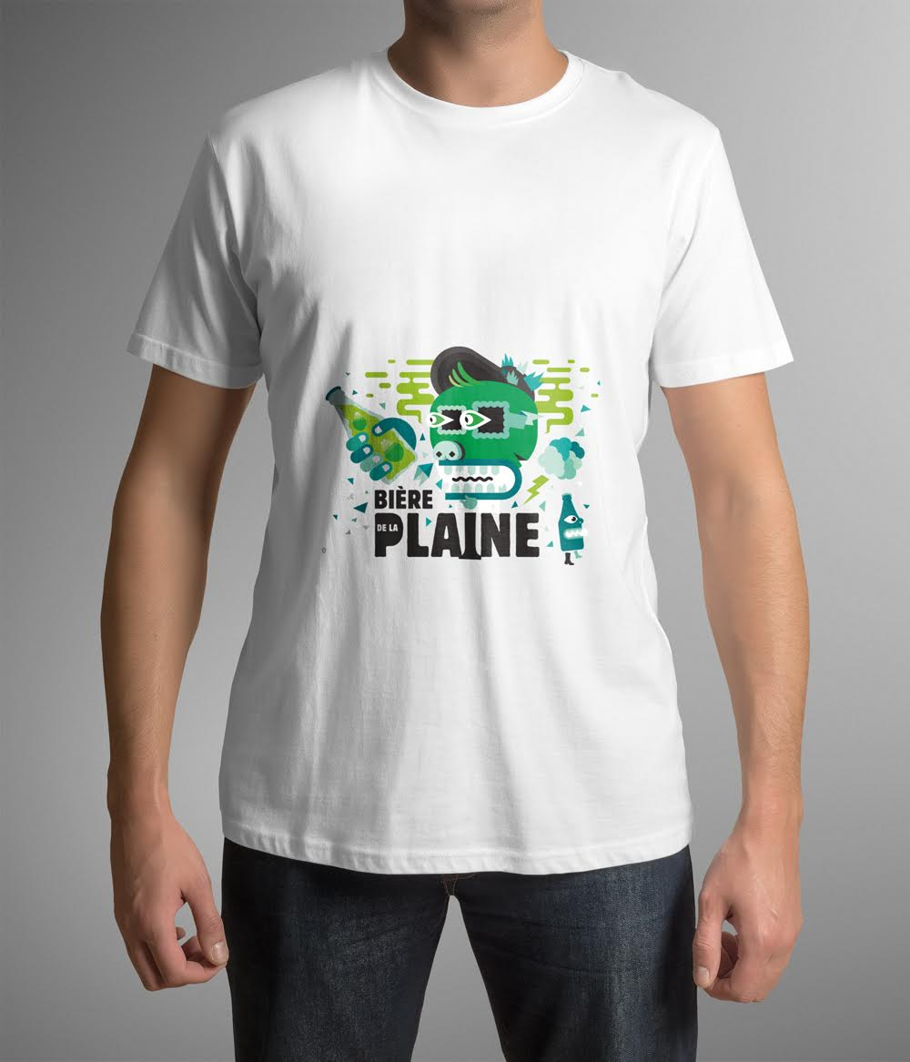 T-shirt_Bi_re_de_la_plaine-1512121677.jpg