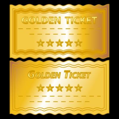 ticket-d-or-1512122656.jpg