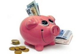 economie-argent-1512129188.jpg