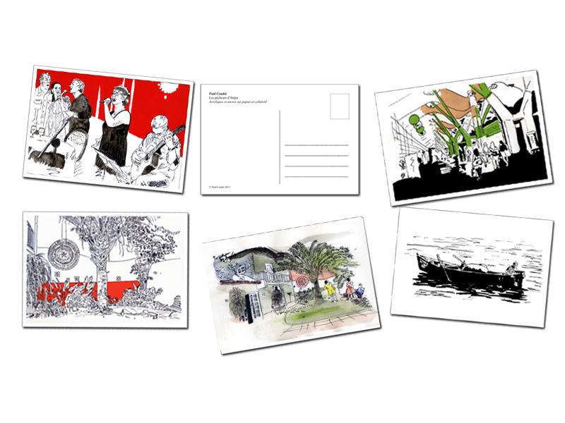 5_cartes_postales_v2.jpg
