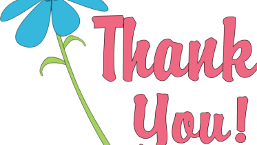thank-you-clipart-thank-you-flower-1512327506.png