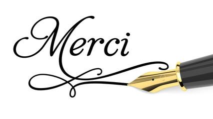 merci-1512405247.jpg