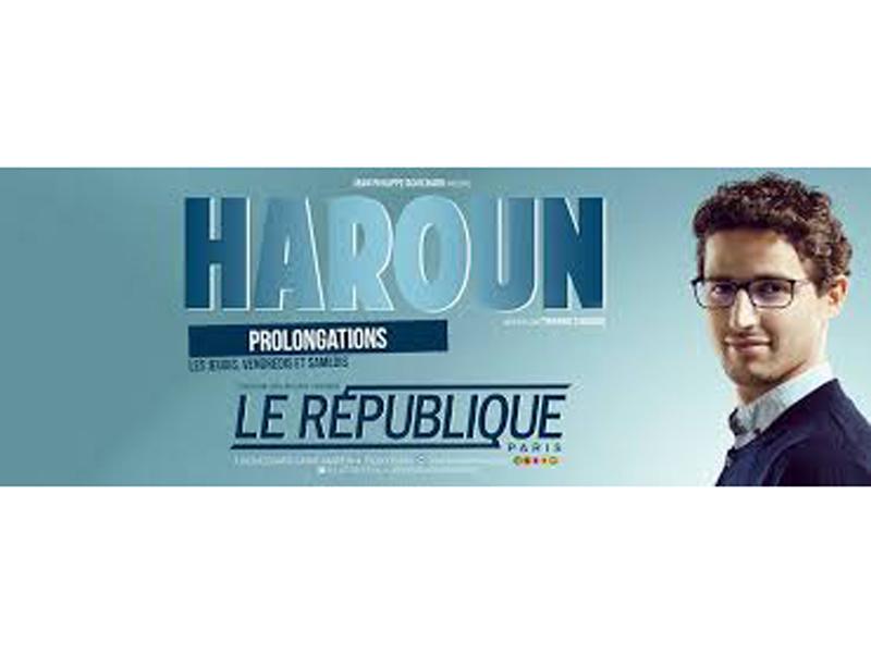 Haroun100_-1512482947.jpg