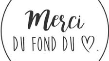 merci-1512565776.jpg