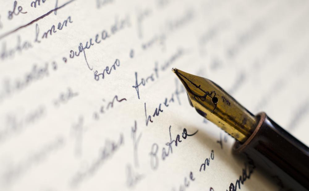 stylo-plume-encre-2-1512668547.jpg