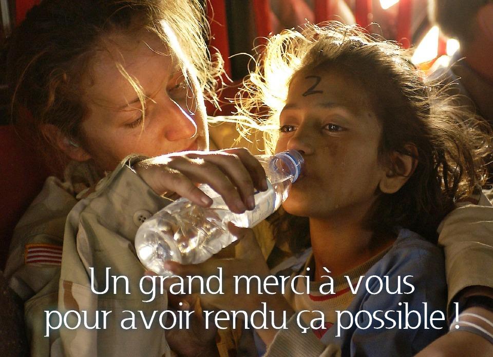 humanitarian-aid-939723_960_720-1512669836.png
