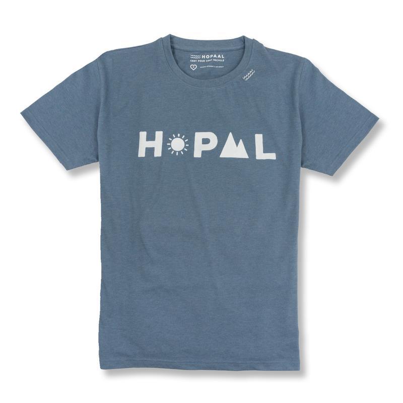 T-shirt-Carrlit-Homme_800x-1512670840.jpg