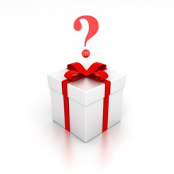 cadeau-surprise-action-fete-des-meres-1512671051.jpg.pagespeed.ce.S6_O-CRKdF-1512671051.jpg