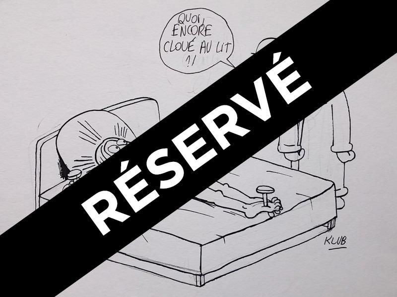 Klub_Dessin-original_2_miniature_RESERVE-1512725583.jpg