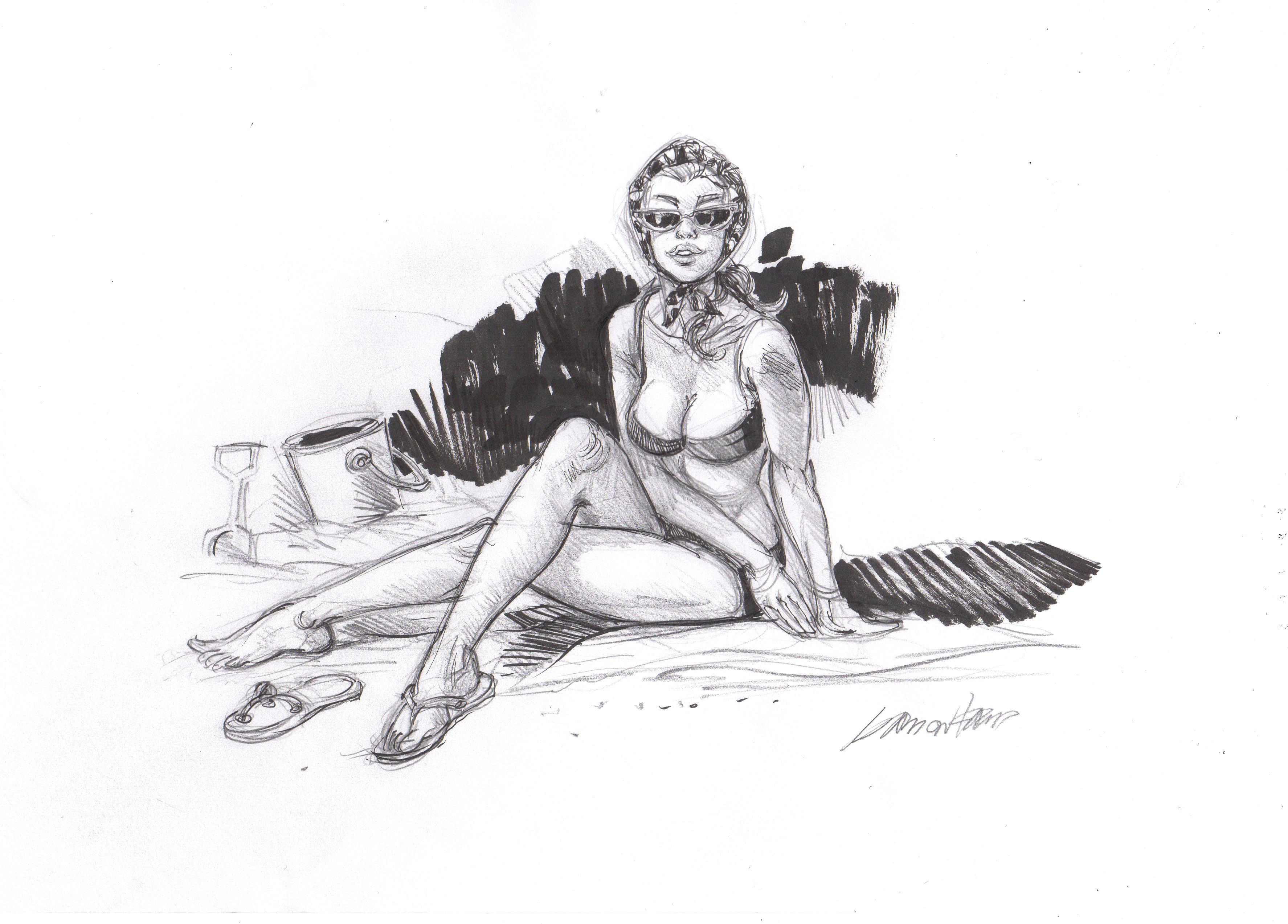 Femme_aux_lunettes__sketch_m_diums_mixes_sur_papier_format_am_ricain_8_5_pouces_x_14_pouces_65_euros-1512838528.jpg