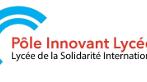 logo_pil-1481124317-1513006012.jpg