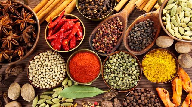 Spices-1513241234.jpg