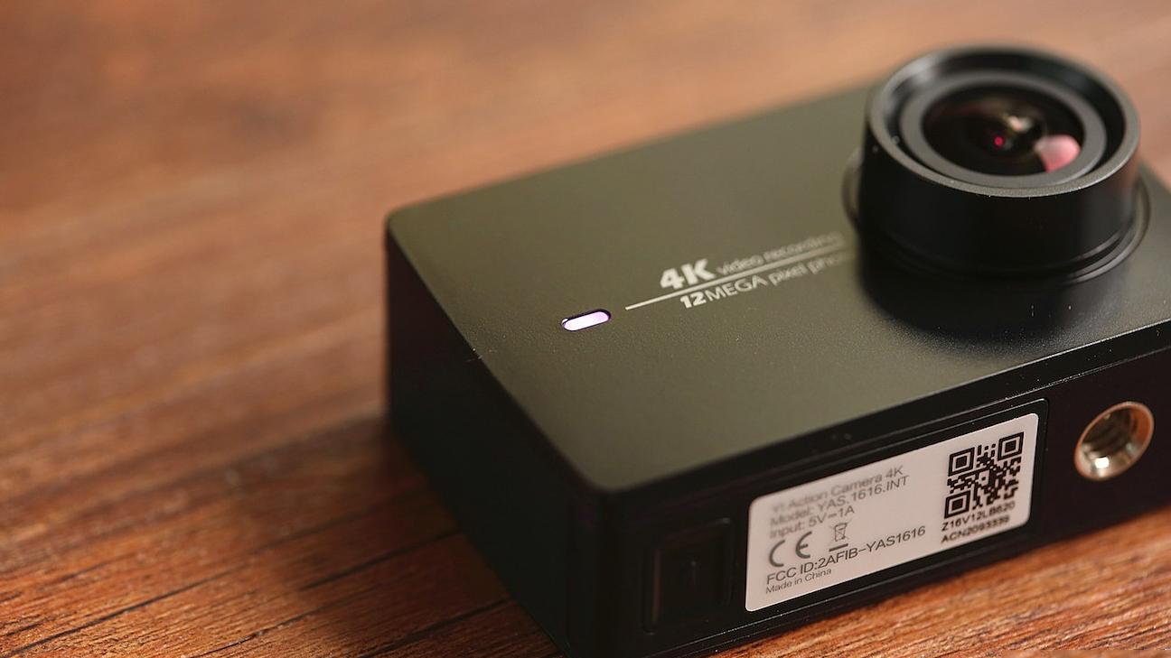 YI-4K-Action-Camera-01-1513241546.jpg