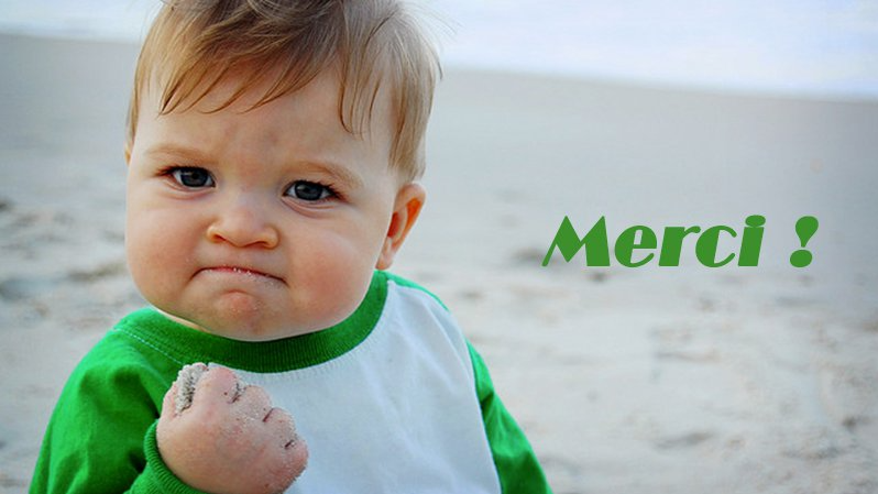 meme-bebe-victoire-une-1513277255.jpg
