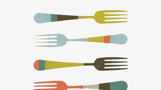 fourchette-1513338211.jpg