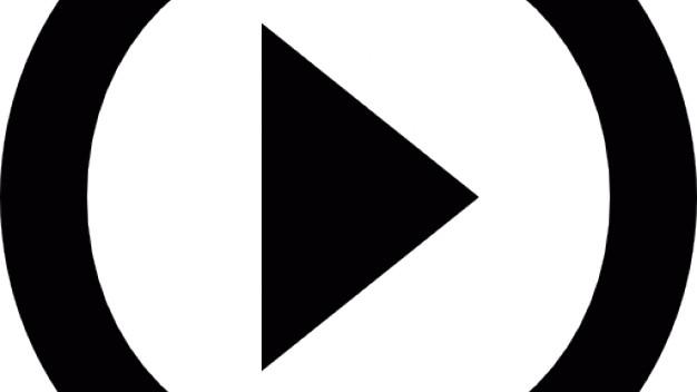 button-play-radio-or-video_318-30277-1513395894.jpg