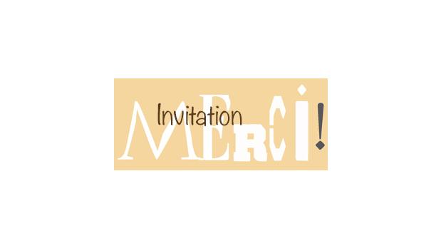 mercipapiers7_invit-1513686940.jpg