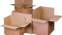 cartons-1513680818.jpg