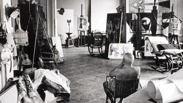 exposition-oeuvre-photographiee-les-ateliers-artistes-de-picasso-a-warhol-aix-en-provence-1513706267.jpg