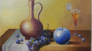 nature_morte-1513753910.PNG