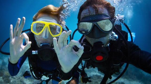 stephanie_koca__bapt_me_de_plongee_polar_diving-1513779298.jpg