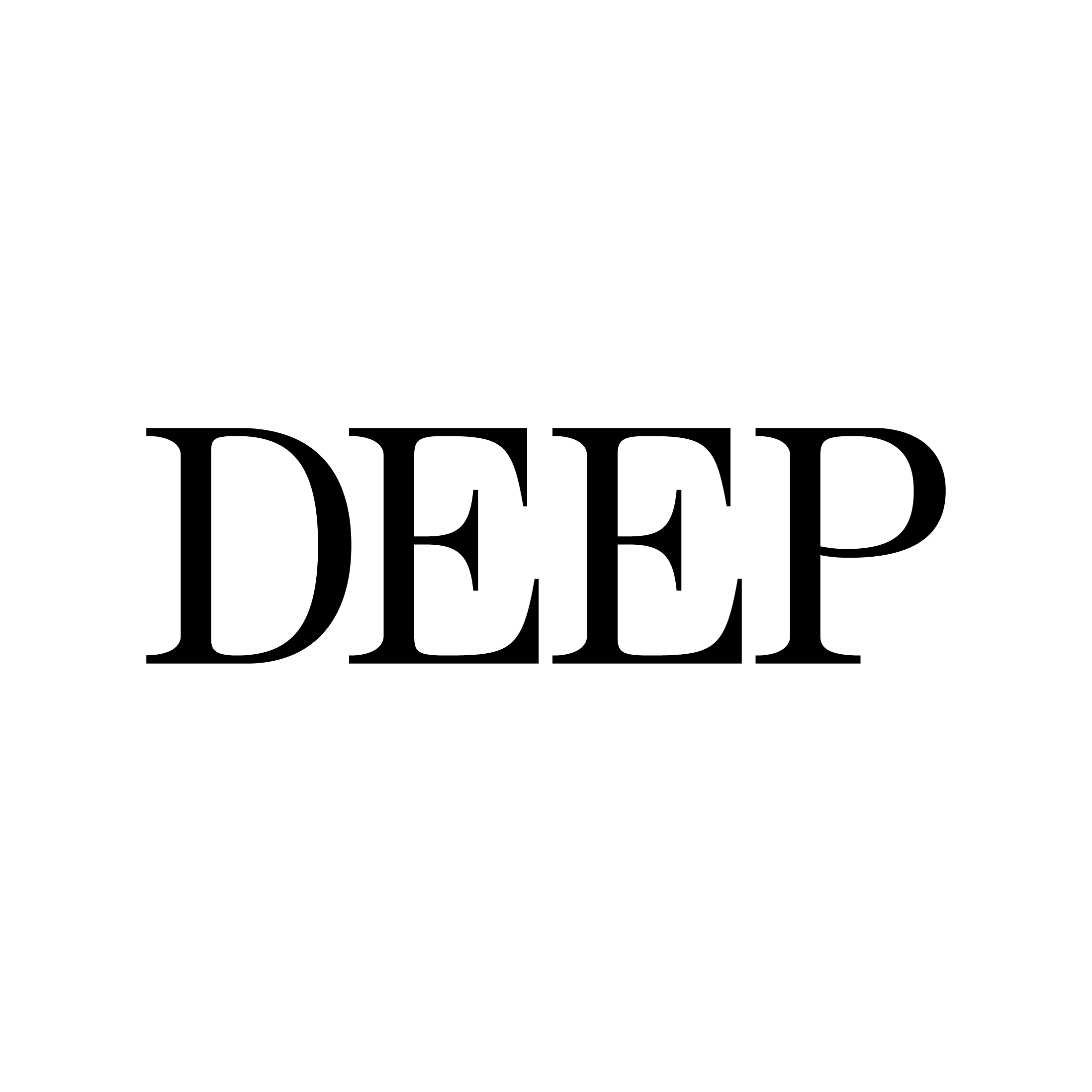 OP_DeepProfile_4-1513786992.png