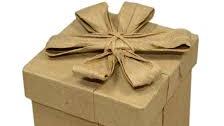 carton-1513847512.jpeg