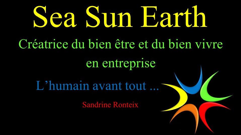 logo_sea_sun_earth.-1513872527.jpg