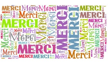 merci-1513941074.PNG